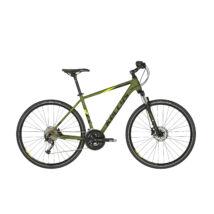 Kellys Phanatic 30 2019 Férfi Cross Kerékpár
