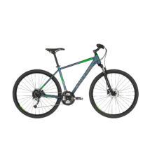 Kellys Phanatic 10 2019 Férfi Cross Kerékpár