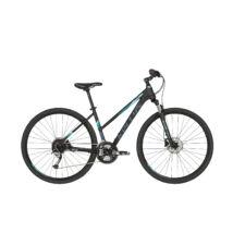 KELLYS Pheebe 10 2019 női Cross kerékpár