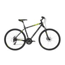 KELLYS Cliff 70 2019 férfi Cross kerékpár