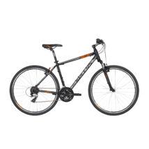 KELLYS Cliff 30 2019 férfi Cross kerékpár