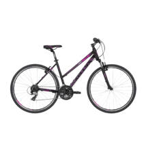 KELLYS Clea 30 2019 női Cross kerékpár