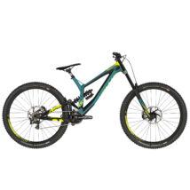 "Kellys Noid 90 29"" 2019 Férfi Mountain Bike"