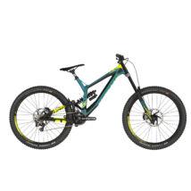 KELLYS Noid 90 2019 férfi Mountain bike