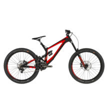 Kellys Noid 70 2019 Férfi Mountain Bike