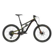 KELLYS Swag 50 2019 férfi Mountain bike