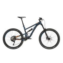 Kellys Swag 30 2019 Férfi Mountain Bike