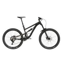 KELLYS Swag 10 2019 férfi Mountain bike
