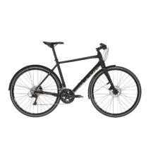 Kellys Physio 50 2019 Férfi Fitness Kerékpár