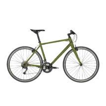 KELLYS Physio 30 2019 Férfi Fitness kerékpár