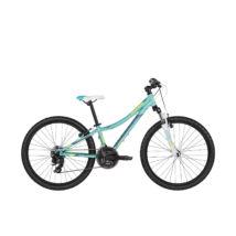 """KELLYS Kiter 50 (24"""") 2019 gyerek kerékpár"""