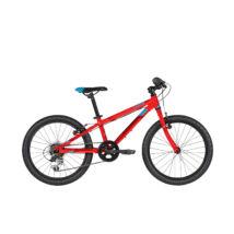 """Kellys Lumi 30 (20"""") 2019 Gyerek Kerékpár"""