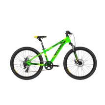 """Kellys Marc 50 (24"""") 2019 Gyerek Kerékpár"""