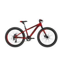 """KELLYS Marc 70 (24"""") 2019 gyerek kerékpár"""