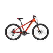 """KELLYS Marc 90 (24"""") 2019 gyerek kerékpár"""