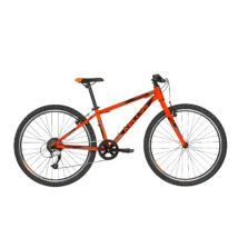 """Kellys Naga 80 13.5"""" 2019 Gyerek Kerékpár"""