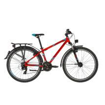 """KELLYS Naga 90 13.5"""" 2019 Gyerek kerékpár"""