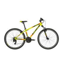 """Kellys Naga 70 13.5"""" 2019 Gyerek Kerékpár"""