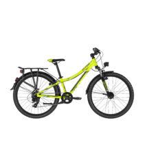 """KELLYS Kiter 70 (24"""") 2019 gyerek kerékpár"""