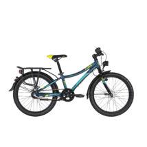 """Kellys Lumi 70 (20"""") 2019 Gyerek Kerékpár"""
