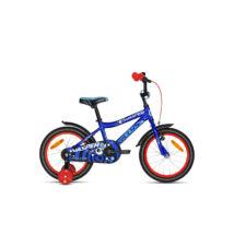 """KELLYS Wasper (16"""") 2019 gyerek kerékpár"""
