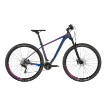 KELLYS Desire 70 2019 Női Mountain bike
