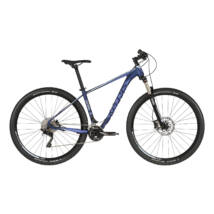 KELLYS Desire 50 2019 Női Mountain bike