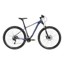 Kellys Desire 50 2019 Női Mountain Bike
