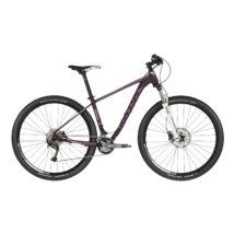 KELLYS Desire 30 2019 Női Mountain bike