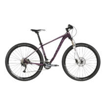 Kellys Desire 30 2019 Női Mountain Bike