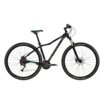 "KELLYS Vanity 70 2019 29"" Női Mountain bike"