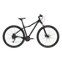 "Kellys Vanity 70 2019 29"" Női Mountain Bike"