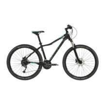 "Kellys Vanity 70 27.5"" 2019 Női Mountain Bike"