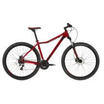 "Kellys Vanity 50 29"" 2019 Női Mountain Bike"
