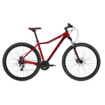 "Kellys Vanity 50 29"" 2019 Női Mountain Bike"