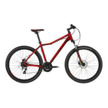"Kellys Vanity 50 27.5"" 2019 Női Mountain Bike"