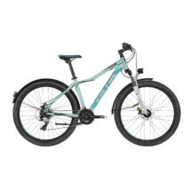 "Kellys Vanity 40 27.5"" 2019 Női Mountain Bike"