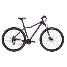 "Kellys Vanity 30 29"" 2019 Női Mountain Bike"