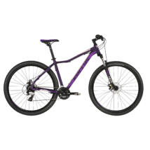 "Kellys Vanity 30 29"" 2019 Női Mountain Bike"
