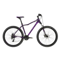 "Kellys Vanity 30 27.5"" 2019 Női Mountain Bike"