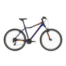 "Kellys Vanity 20 27.5"" 2019 Női Mountain Bike"