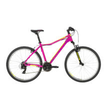 "Kellys Vanity 10 27.5"" 2019 Női Mountain Bike"
