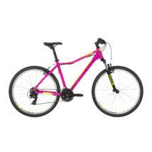 "Kellys Vanity 10 26"" 2019 Női Mountain Bike"