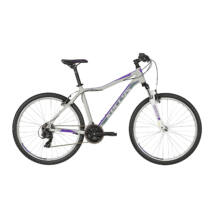 "Kellys Vanity 10 27.5"" 2019 Női Mountain Bike"