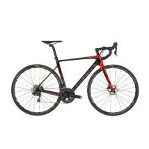 KELLYS URC 70 2019 férfi Országúti kerékpár