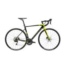 KELLYS URC 50 2019 férfi Országúti kerékpár