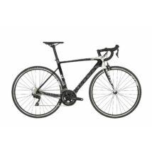 Kellys Urc 30 2019 Férfi Országúti Kerékpár