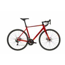 KELLYS ARC 50 2019 férfi országúti kerékpár