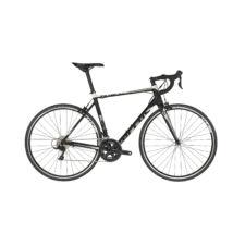 Kellys Arc 30 2019 Férfi Országúti Kerékpár