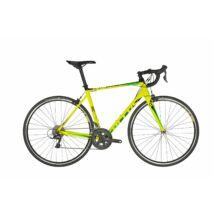 Kellys Arc 10 2019 Férfi Országúti Kerékpár
